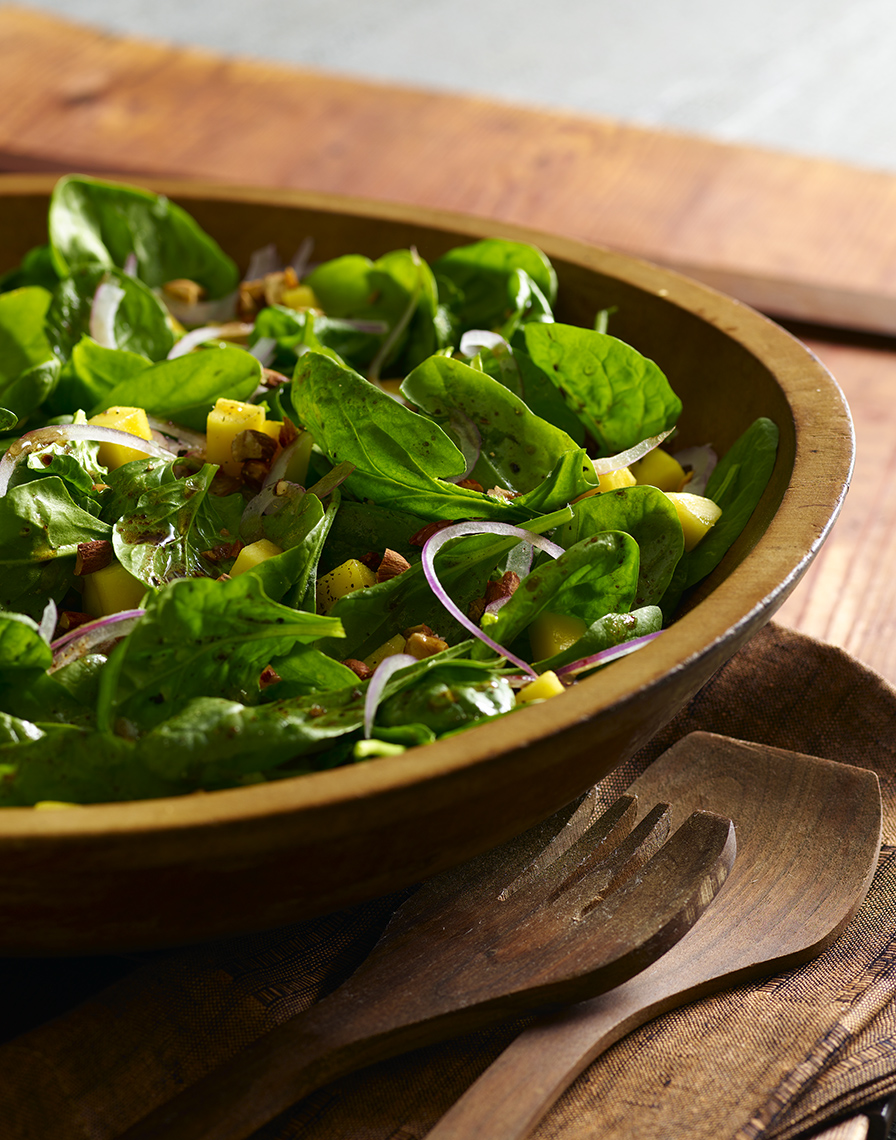 09-10076_05SpinachSalad_033