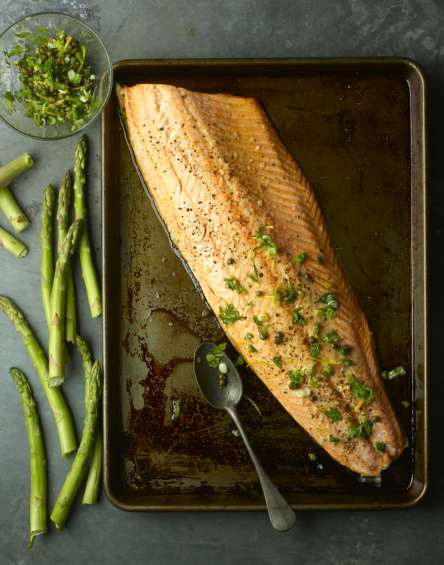 09-10076_39RoastSalmon_013