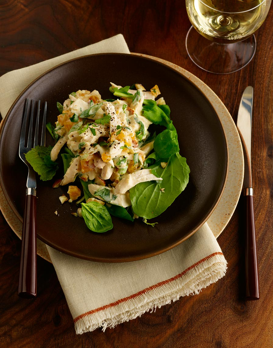 09-10076_41ChickenSalad_017