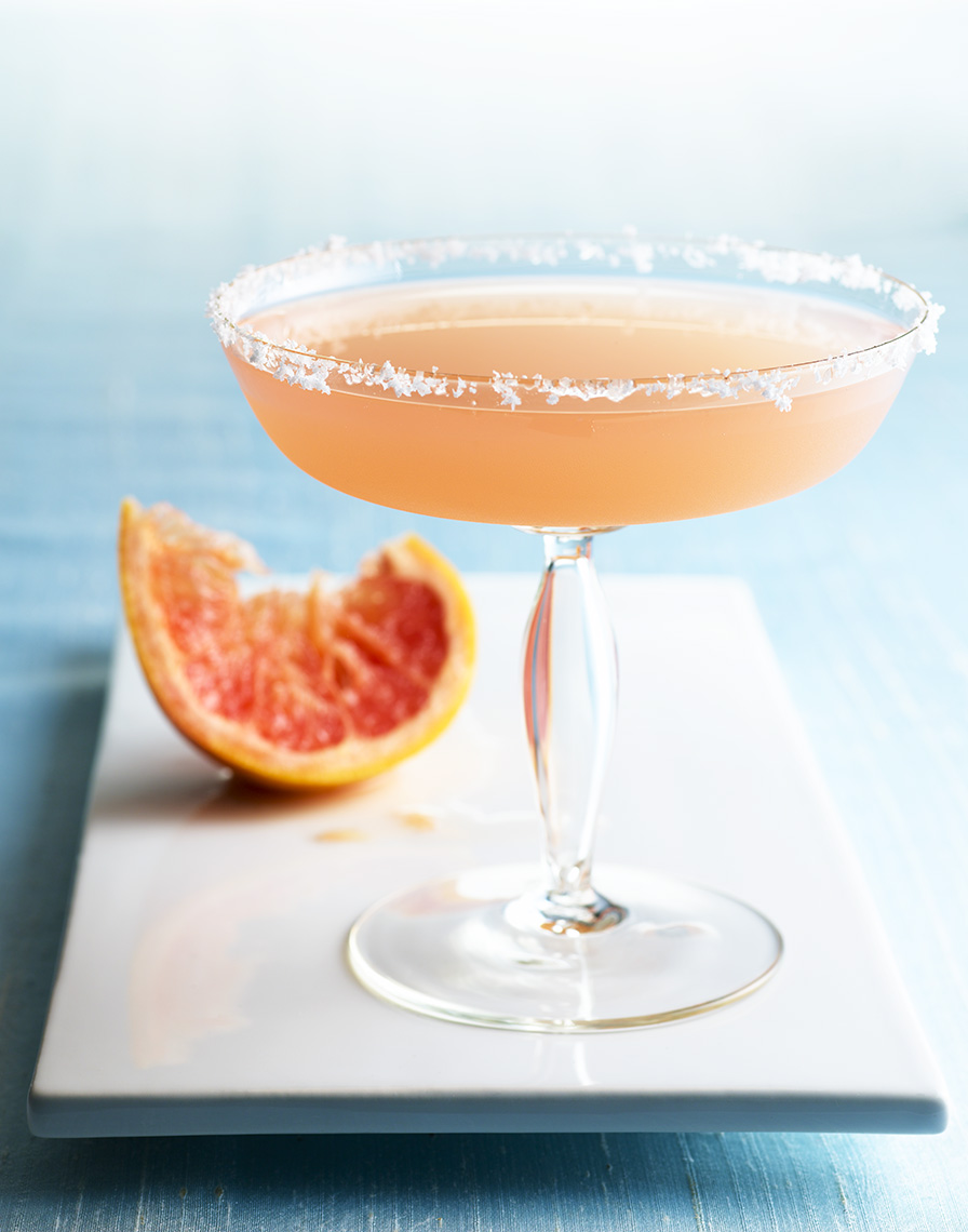 2010_01_26_01Grapefruit_Drink