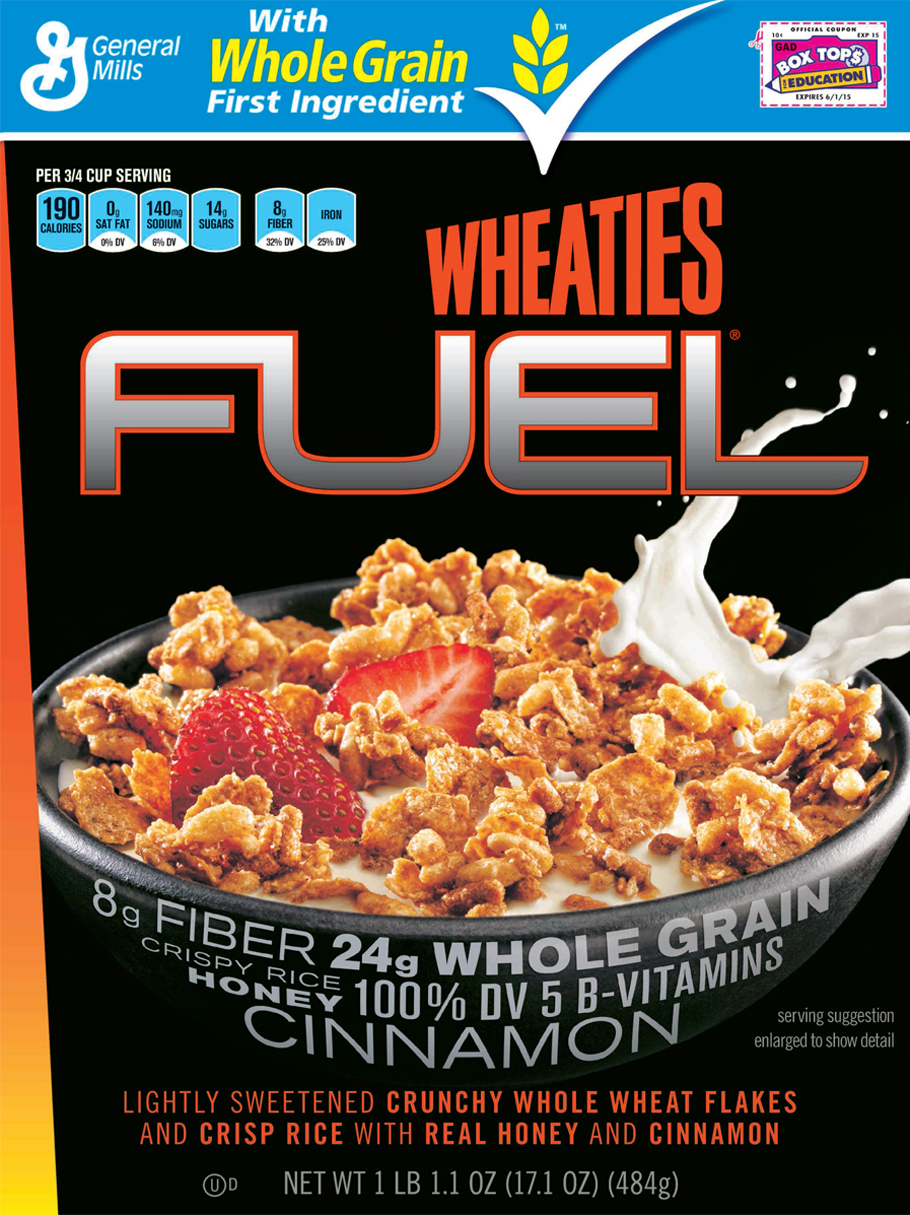 Wheaties_Fuel_1