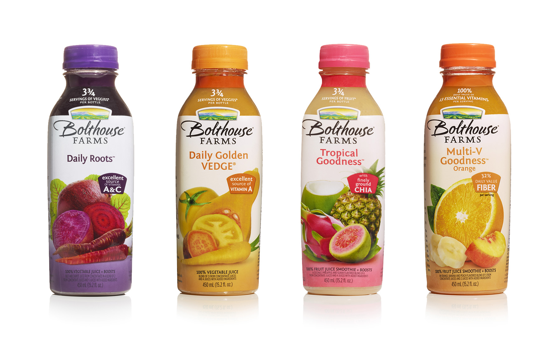 bolthouse4flavors