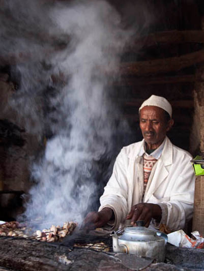 morocco-cooking