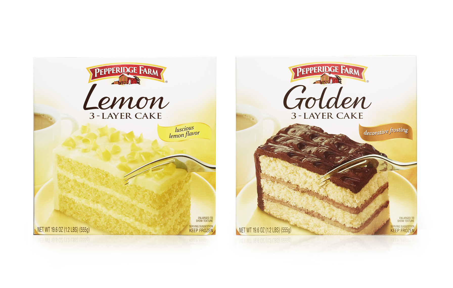 pepperidgefarm_3layercake