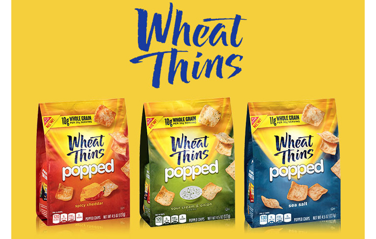 wheatthins_popped